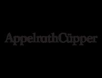 AppelrathCüpper