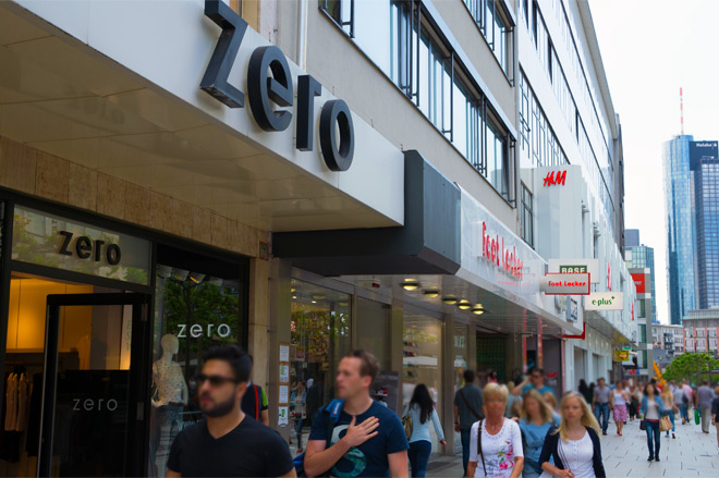 Zero Zeil 4